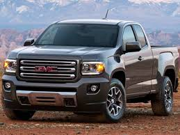 gmc 2015 canyon. Contemporary Gmc 2015 Gmc Canyon Extended Cab And Gmc Canyon 1