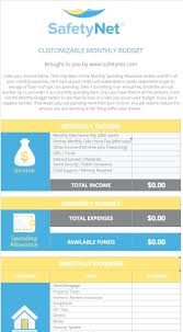 Personal Expense Tracking Template Personal Expense Tracker Template Budgeting Excel