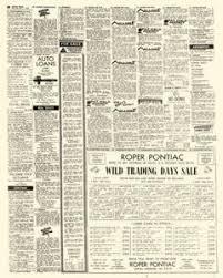 Joplin Globe Newspaper Archives, Feb 1, 1969, p. 7