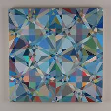 Karl LaRocca . and on chord, 2011. | Quilts | Pinterest ... & Karl LaRocca . and on chord, 2011. Adamdwight.com