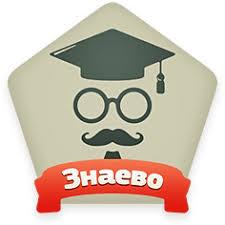 Стоимость дипломной курсовой контрольной работы цена реферата  Знаево
