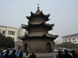 7 Days Inn Huaian Motor South Station College Town Branch Yangzhou Travel Guide At Wikivoyage