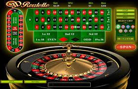 Playtech Casinos –