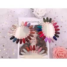 <b>nail polish</b> peel off magic <b>girl rose</b> 5ML 【ready stock】 | Shopee ...