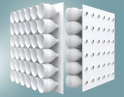 air conditioners without electricity