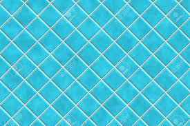 bathroom tiles background. Bathroom Tiles Clear Ceramic Abstract Background Pattern Stock Photo - 4276360 T