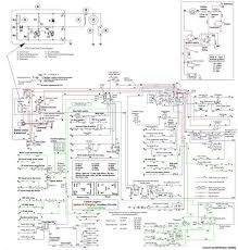 kawasaki atv 650 wiring diagram wiring all about wiring diagram Kawasaki 300 4x4 Wiring Diagram at Kawasaki Atv Wiring Diagram Free Download Schematic