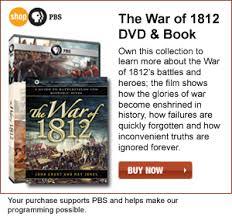 essays war of pbs shop warof1812 jpg