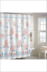 bathroom marvelous black shower curtain liner plastic shower bathroom plastic curtains