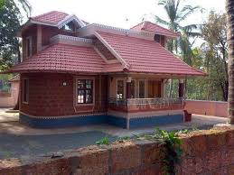 best indian house models photo45