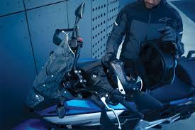 2018 honda nc700x. simple 2018 saw improvements to the seat windscreen and styling so there are no  changes on that front expect see new nc in dealers summer of 2018 intended 2018 honda nc700x