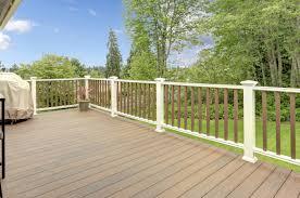 Hardwood Lumber Prices Chart Deck Flooring Calculator And Price Estimator Inch Calculator