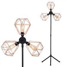 3 way floor lamp. 3 Way Floor Lamp 8