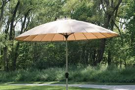 918kjpghukl sl1500 wind resistant patio umbrella