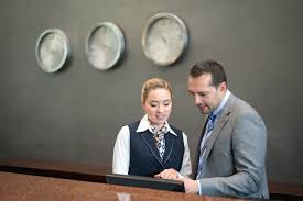 Hotel Manager Hospitality Study General Manager Hospitality Board Of