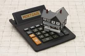Home Mortgage Finance Calculator Mortgage Financing Offers From Top Lenders Home Tips News Articles