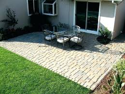 Concrete patio ideas on a budget Ideas Backyard Outdoor Patio Pavers Ideas Cheap Patio Concrete Patio Patio Block Ideas Outdoor Patio Concrete Patio Patio Outdoor Patio Pavers Ideas Jacksonlacyme Outdoor Patio Pavers Ideas Small Patio Interior Home Decorations In