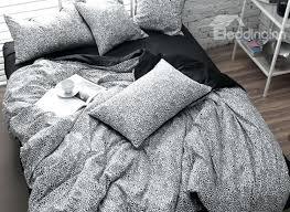 animal print duvet covers animal print duvet covers south quilts bedding animal print duvet sets uk
