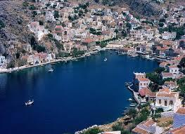 Картинки по запросу в греции