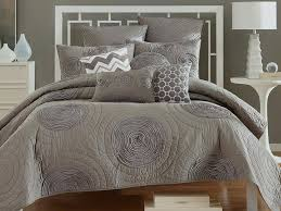 Modern Bedding Quilts Contemporary Bedding Google Search Modern ... & Modern Bedding Quilts Contemporary Bedding Google Search Modern Bedspreads  Quilts Modern Bedding Quilt Sets Adamdwight.com