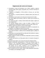 us ii honors reconstruction dbq summer essay reconstruction  2 pages reglamento del centro de computo