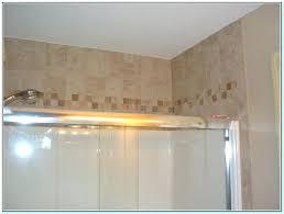 tile around shower pictures of tile around shower surround tile shower base installation