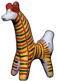 Итоговая контрольная работа по изобразительному искусству класс  А Доклад по изо на тему филимоновская игрушка