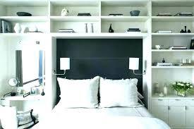 murphy bed with closet bed wall unit closet units with regarding swivel decor california closets murphy murphy bed with closet