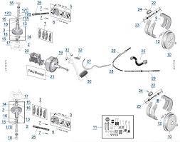 brake light wiring diagram 1980 jeep j20 brake light wiring brake light wiring diagram 1980 jeep j20 sj full size brake parts 4 wheel drive