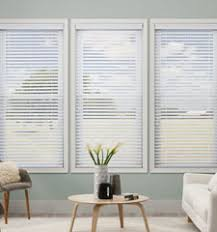 kellie clements simply chic 2 1 2 faux wood blinds blindsgalore