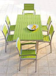 attractive plastic patio tables and chairs with table chair plastic patio furniture sets b10