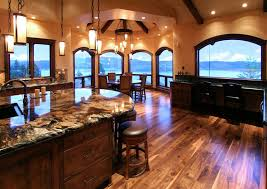walnut hardwood floor. Well Known For Its Dark Brown Heartwood, Often Featuring A Purplish  Cast And Darker Streaks. So Distinctive Is The Color Of Walnut Hardwood That Walnut Floor E