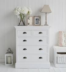 Superb Amazing White C As Bedroom Drawers White Bedroom Chest Of Drawers