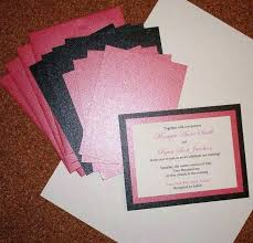 Design Your Own Graduation Announcements Beautiful Make Your Own