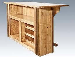 Barn Wood Furniture Plans