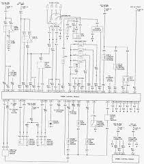 Great nissan sentra wiring diagram 2001 gooddy org random 2