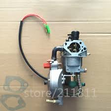 compare prices on keihin cvk carburetors online shopping buy low lpg carburetor for gasoline to lpg ng conversion kit lpg conversion kit for gasoline generator