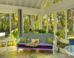 furniture excellent contemporary sunroom design. Sunroom:Trendy Small Sunroom Ideas Inspiration Amazing Modern Trendy Top Furniture Excellent Contemporary Design M