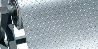 diamond plate rubber mat. Brilliant Diamond Diamond Plate Rubber Floor Aluminium Checker Plates Suppliers Tread  Manufacturers Flooring Garage Mat In Diamond Plate Rubber Mat U