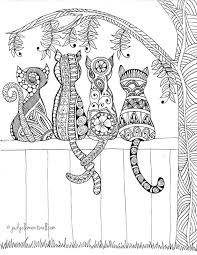 There are tons of unique and interesting printable coloring. Free Adult Coloring Pages Happiness Is Homemade