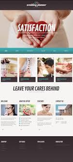 110 Best Wordpress Templates Images On Pinterest Wordpress Theme