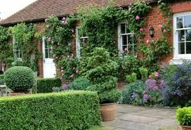 Kent Garden Design Custom Decorating Ideas