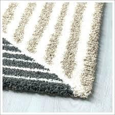 large area rugs ikea kids area rugs furniture magnificent sisal area rugs dark purple rug full large area rugs ikea