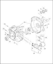 99439 03b en us 2003 dyna models parts catalog harley davidson sip index no