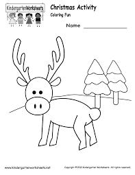 Christmas For Kids Christmas Printables For Kids Happy Holidays