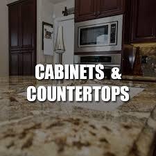 kitchen cabinets naperville naperville kitchen countertops