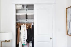 closet lighting. Share Closet Lighting N
