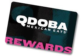 and every 1 000 catering points can get you a 50 catering or a 50 visa gift card for more information read our catering rewards faqs