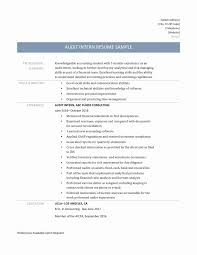 Sample Internal Audit Report Kpmg Kalei Document Template Examples