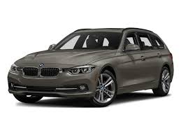 2018 bmw wagon.  2018 2018 bmw 3 series 328d xdrive sports wagon in raleigh nc  leith cars intended bmw wagon